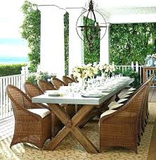 Patio furniture decorating ideas Deck Outdoor Table Decor Patio Table Decor Best Of Outdoor Table Centerpieces Pictures Like The Table Elegantlivingclub Outdoor Table Decor Patio Table Decor Best Of Outdoor Table