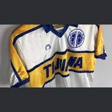 Club inter de tijuana was a mexican football team that competed in ascenso mx. Era Una Joya Elimparcial Com Noticias De Tijuana Mexico