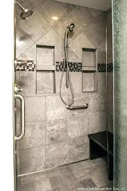 glass shower wall panels shower glass panel cost shower installation cost guide shower doors tiles pumps
