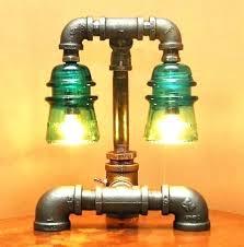 glass insulator lights glass insulator chandelier insulator light pendant inch insulator reion insulator glass chandelier glass