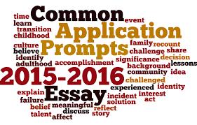 custom dissertation hypothesis writers sites essay on my favourite essay generator