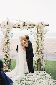 Wedding Arch Decorations Wedding Ideas Floral Wedding Arch Recommended For Your Wedding