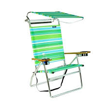 inspirations comfortable beach chairs target for your relaxing time beach chairs target beach chairs target ostrich beach chair