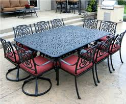 cast aluminum patio chairs. Painting Aluminum Patio Furniture Nice Cast Backyard Decor Inspiration All Family Decorations Chairs S