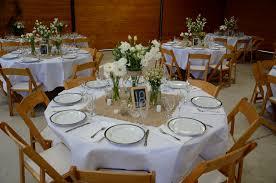 ... Wedding Table Design Drop Dead Gorgeous Accessories For Table  Decoration With Burlap Table Linens : Drop Dead Gorgeous Vintage ...