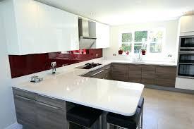 kitchen accent rug modern kitchen mat full size of modern kitchen ideas kitchen accent rugs kitchen