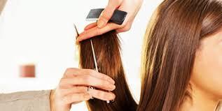 Curso de corte DE cabelo, masculino - Curso Online com