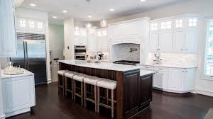 Maryland Kitchen Remodeling Minimalist Collection Impressive Design Inspiration