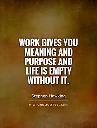 Quotes Purpose Of Life Stunning Quotes About Purpose In Life 48 Quotes