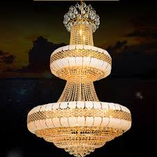 led crystal chandeliers light fixture modern gold crystal chandelier regarding popular house gold crystal chandelier remodel