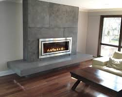 Houzz Fireplaces Finest Interior Corner Fireplace With Tv Feat Houzz Fireplace