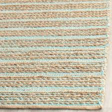 best beach house rugs indoor 21 for your home kitchen design with beach house rugs indoor
