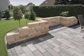 Mauer Bauen Garten Ne77 Hitoiro Granit Naturstein Mauer Erstellen Gartendesign