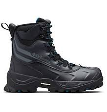 <b>Men's Boots</b> - Hiking & Snow <b>Boots</b> | Columbia Sportswear