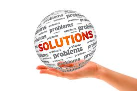 Image result for SOLUTIONS