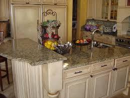 kitchen granite marble countertops huntingdon valley