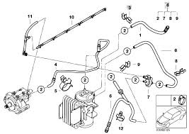 bmw m57 wiring diagram bmw image wiring diagram 2000 bmw 323i vacuum hose diagram wiring schematic 2000 trailer on bmw m57 wiring diagram