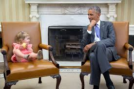 top youth oval office chair. behind the lens 2016 year in photographs u2013 obama white house medium top youth oval office chair a