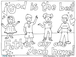competitive grandpa fathers day coloring pages printable fathersy photos pictures