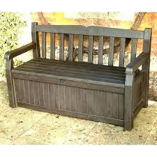 outdoor storage bench seat plans bench box storage seat deck boxes with seats box storage seat outdoor storage bench seat plans