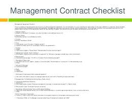 Management Contract Template Magnificent Artist Management Contract Template Free Doc Music Video Production