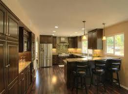 custom cabinets online. Astounding Custom Cabinet San Diego Kitchen Cabinets Online Refinishing Vanities Authentic N