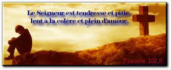 """Résultat de recherche d'images pour """"images soleil divin du seigneur"""""""