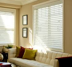 Blinds Installation At The Home DepotBlinds Cost Per Window