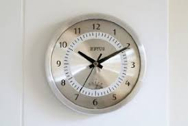 small bathroom clock: bathroom clocks wow on bathroom interior design ideas with bathroom clocks home decoration ideas