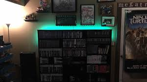 games room lighting. Game Room Lighting Upgrade Games