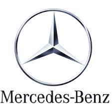 mercedes-benz-logo-transparent-png – Medicus Info
