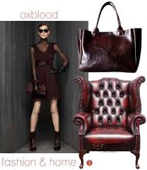 what color is oxblood. Perfect Oxblood Trendlet Oxblood Fashion And Homewelcoming Dark Colors With Open Arms  Inside What Color Is Oxblood A