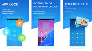 fingerprint app lock here s how to