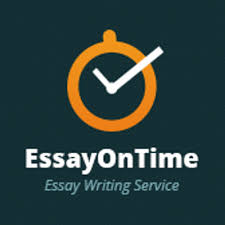 essay on time com essay on time twitter essay on time com