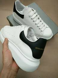White Designer Shoes Women Top Quality Designer Shoes Genuine Leather Sneaker Luxury