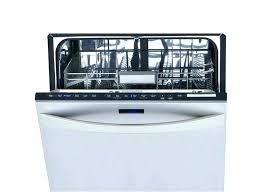 sears outlet dishwasher. Contemporary Dishwasher Bosch Dishwasher At Sears In Pertaining  To Dishwashers Parts Throughout Sears Outlet Dishwasher A
