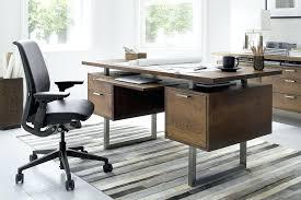 crate and barrel office furniture. Crate Barrel Office Furniture Desk And Canada S