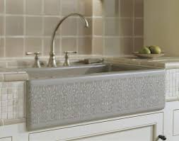 High Back Kitchen Sink With A Trendy High Back Kitchen Sink High