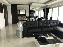 BLUE OCEAN SUITE (Pattaya) - Specialty Resort Reviews, Photos, Rate  Comparison - Tripadvisor