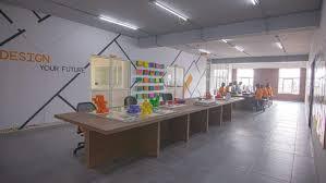 Interior Design Classes In Bangalore Bangalore School Of Design K Narayanpura Interior