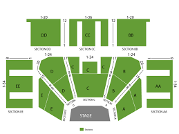 Treasure Island Red Wing Mn Seating Chart And Tickets