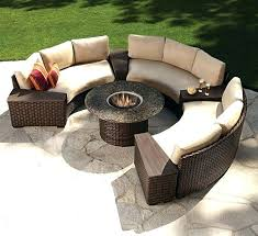 backyard furniture sale. Wonderful Sale Wicker Patio Furniture Sales Backyard For Sale Outdoor  Melbourne Vic Luxury  With N
