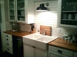square foot of granite countertop installation reviews granite installation reviews per square foot cost