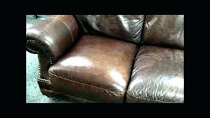 how do you clean a leather couch best leather sofa conditioner best leather sofa cleaner leather