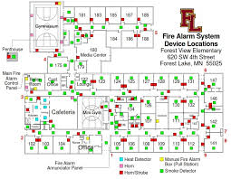 diagrams 498224 class a fire alarm wiring diagram how does fire alarm pull station wiring diagram at Fire Alarm Device Wiring