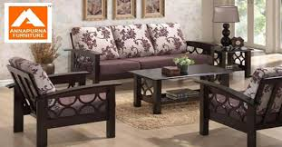 wooden sofa set designs for living room. leisure room furniture. wooden sofa set designs for living