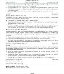 Resume Builder Cover Letter Resume Cover Letter Builder Live Career Cool Resume Builder Livecareer