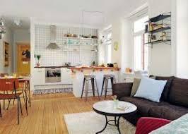 ... Nice One Bedroom Apartment Interior Design Ideas Cool Interior|one  Bedroom Apartment Design Ideas