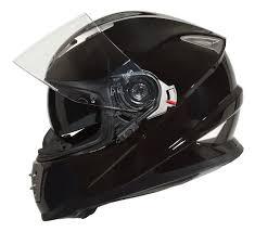 Bilt Raptor Helmet