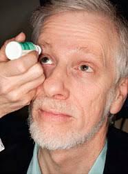 An International Patent For Quranic Eye Drops! Images?q=tbn:ANd9GcQbOxm51EQn7HLP6hlh_ZaILHEAMtFYO1d8eb4xBLwOt8NXb871